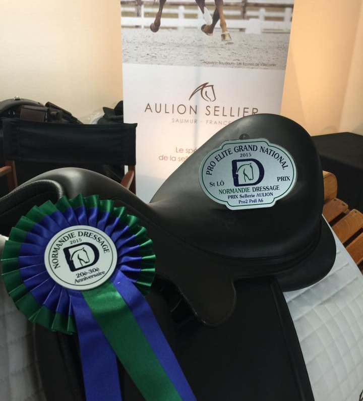 aulion-sellier-saint-lo-grand-national-dressage